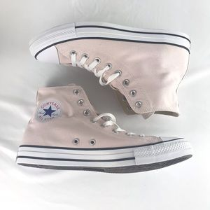 NEW Converse All Star High Top